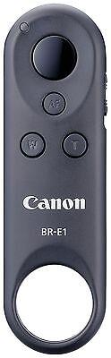 Funkfernsteuerung Canon BR-E1 Fernbedienung