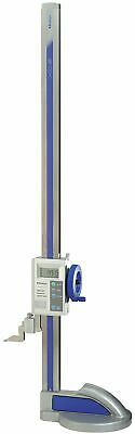 Mitutoyo 570-314 Hds Digimatic Height Gage 24 X .00050.01mm With Output