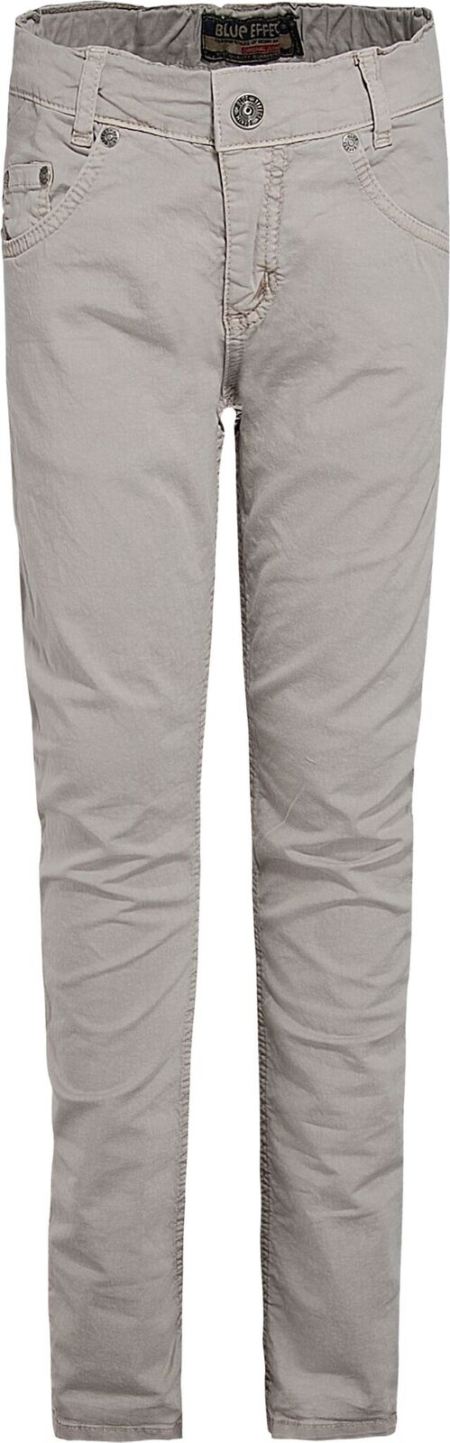 Blue Effect Chino-Hose für Jungen normale Bundweite festliche Hose sand