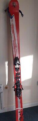 Völki Mantra ski 177  online kaufen