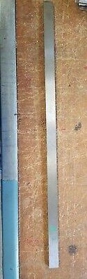 A2 Tool Steel Decarb Free Flat 14 X 34 X 20.75