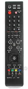 BN59-00611A for Samsung TV  LE26R73BD , LE32R73BD , LE40R73BD