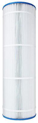 175 Spa (CLOSEOUT Pool/Spa filter Fits Pleatco PA175 Unicel C-8417 Filbur FC-1294)