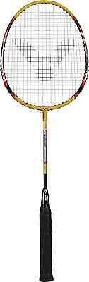 "Grevinga® SCHOOL Victor Badmintonschläger - Badminton ""AL 2200 Kiddy"" 102012"