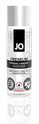 System-Jo-Premium-Warming-Silicone-Based-Sex-Lube-Lubricant