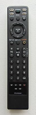 US New LG Replacement Remote Control MKJ40653801 For LG LCD LED HDTV