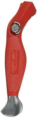 Roberts Carpet Tools Cut and Jam Carpet Knife 10-220 (Roberts Carpet Tools)