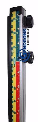 10 Laserline Direct Elevation Metric Cut Fill Lenker Grade Rodtopconspectra
