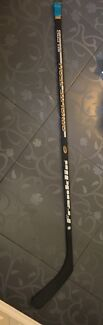 Inline Hockey Stick