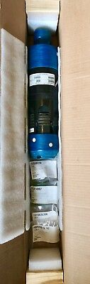 New Baker Hughes 438 3 0 Quik Drill Composite Frac Plug H0e0128700  Save Big