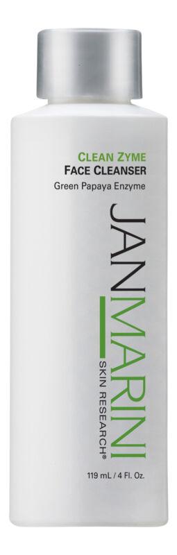 Jan Marini Clean Zyme Papaya Cleanser 119 ml /  4 fl. oz
