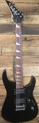 jackson electric guitar for sale  Shipping to South Africa