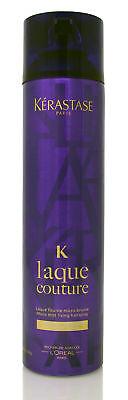 Kerastase Laque Couture Micro Mist Fixing Medium Hold Hair S