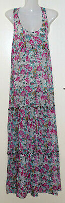 *** O'NEILL *** Maxi Dress - Size S ***
