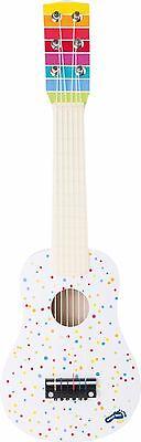 Kinder Gitarre Musikinstrument Musik Motorik Saiteninstrument