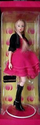 Momoko doll Party Girl