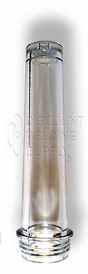 Victor Flowmeter Tube Cover 1002-0001 Lens Hrf 2425 2480 2325 2380  V-672