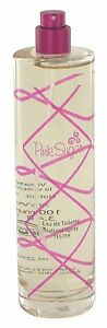 PINK SUGAR by Aquolina Perfume 3.4 oz New in Box tester