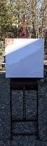 Painting easel $100