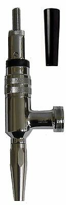 Guiness Stout Beer Faucet Kegerator Home Beer Tower Keg Bar Tap 4833sfc4301