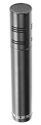 Beyerdynamic Dynamic Mic (Beyerdynamic M201TG M201 TG Dynamic Instrument Microphone Mic w/)