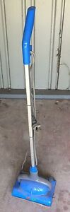 Steam mop - used once Enfield Burwood Area Preview