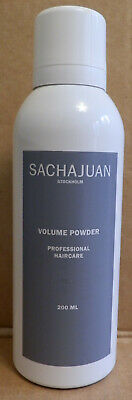 Sachajuan Volume Powder 200ml