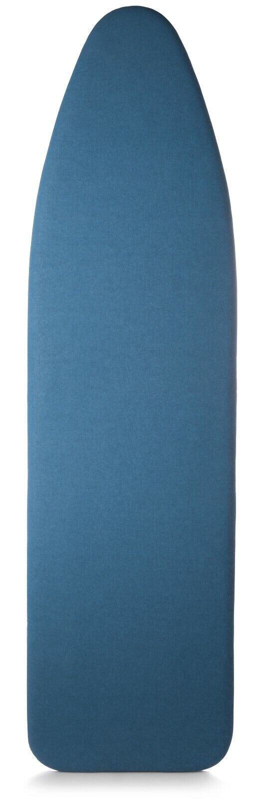 Ironing Board Cover & Pad 14 x 54 inch, Titanium Coated, 3 L