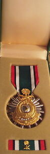 Kuwait-Liberation-Saudi-Military-Medal-Set-in-Presentaion-Case