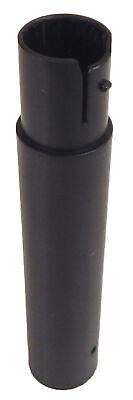 Hp Vfd Customer Display Single Pole Only 693245-001
