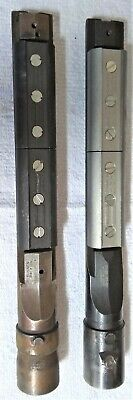 Sunnen Honing Mandrel 1PL-1750 Range 1.730-1.875 New # 2GP28-1750