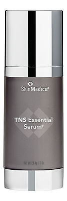 SkinMedica TNS Essential Serum 1 oz. Sealed Fresh