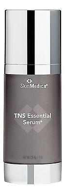 SkinMedica TNS Essential Serum 1 oz. Sealed Fresh