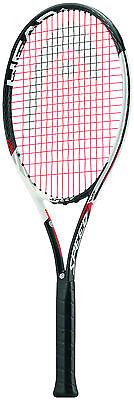 Nuova Head Graphene Touch Speed mp racchetta tennis manici L2,L3 3 L4