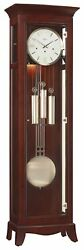 Ridgeway Chapman Grandfather Clock 39% OFF MSRP R2560