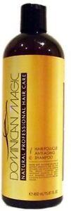 Dominican Magic Hair Follicle Anti-Aging Shampoo, 15.87 oz