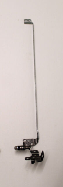 HP PAVILION G6 SCREEN HINGE BRACKET RIGHT NEW 637191-001 639511-001 A1