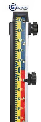 10 Laserline Direct Elevation Cut Fill Lenker Grade Rodtopconspectralasergr
