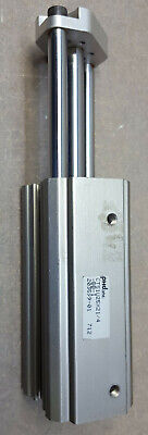 Phd Cts Guided Pneumatic Compact Cylinder Cts1u25x214-bb-i.