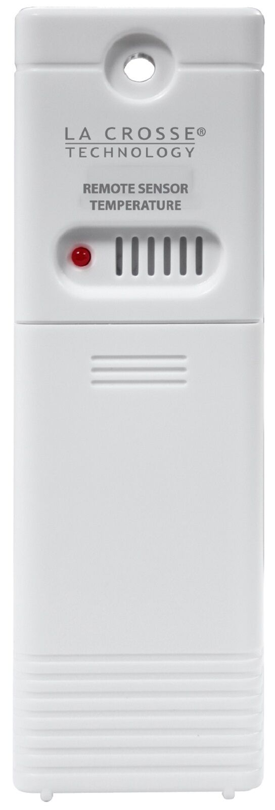 TX141V2 La Crosse Technology Wireless Temperature Sensor