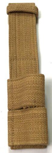WWII BRITISH P1937 P37 ENFIELD RIFLE BAYO FROG