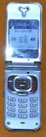 Cellulare Philips 330 Da Collezione In Buone Condizioni - philips - ebay.it