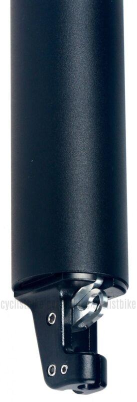 2018 KS Suspension LEV Dropper Tige de selle avec télécommande 27.2 x 405 mm x 100 mm