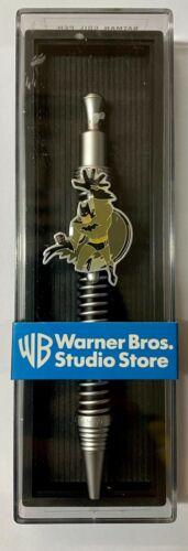 Warner Bros. Studio Store Batman Pen