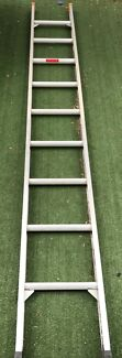 Scaffolding Ladder 3m (turbo) $45 each or 4 for $160