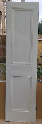 Victorian Cupboard Door - 71.5