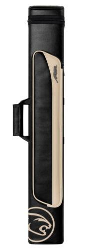 Predator Roadline 3x5 Black/Beige Hard Case - C PRE ROAD 3B5S BLK/BGE H