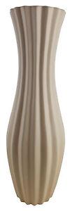 Extra Large Vases Ebay
