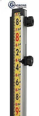 10 Laserline Direct Elevation 10th Lenker Grade Rodtopconspectralasergrt