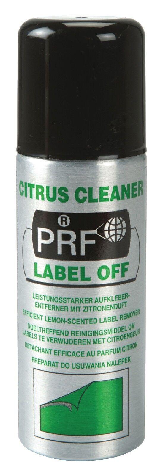 Rimuovi Etichetta Universale 220 ml rimozione di colla adesivi